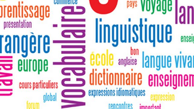 Accroche dossier apprentissage des langues [Web Buttons Inc  - Fotolia]