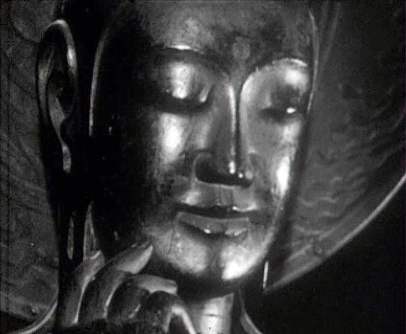 Zen et shintô
