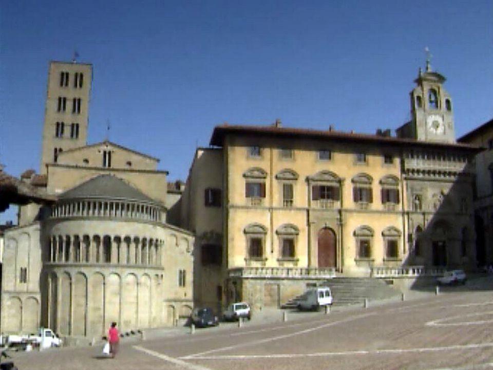 La société italienne est gangrénée par la corruption.
