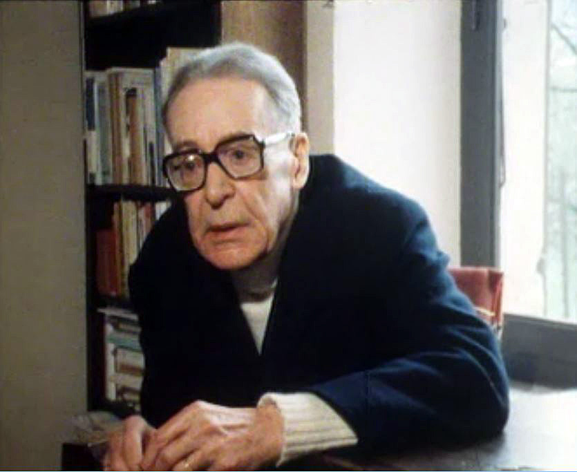 Henri <em>Guillemin</em>