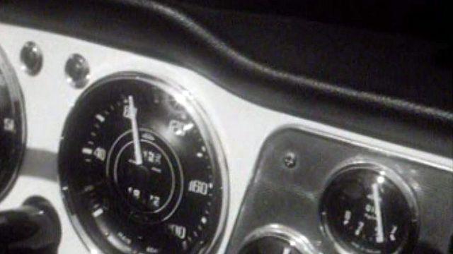 Jusqu'à 50 litres d'essence économisés sur un plein.
