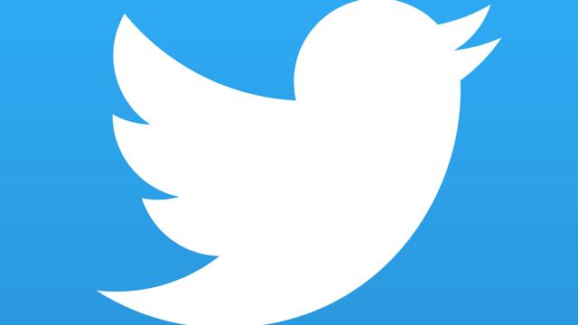 Le déclin de Twitter? [twitter.com]