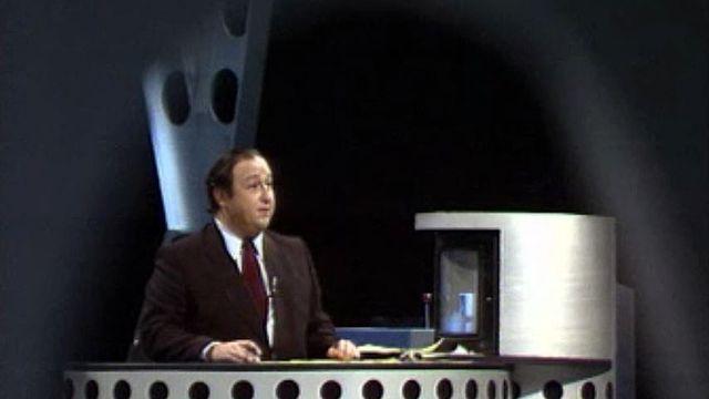 La conquête de l'espace avec un jeu éducatif et distrayant.