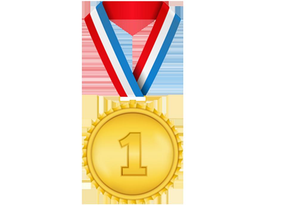 1er Prix [Aleksandr Bryliaev - Fotolia]
