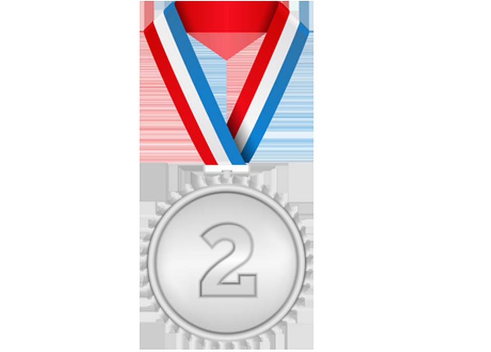 2e Prix [Aleksandr Bryliaev - Fotolia]