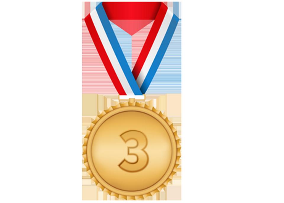 3e Prix [Aleksandr Bryliaev - Fotolia]