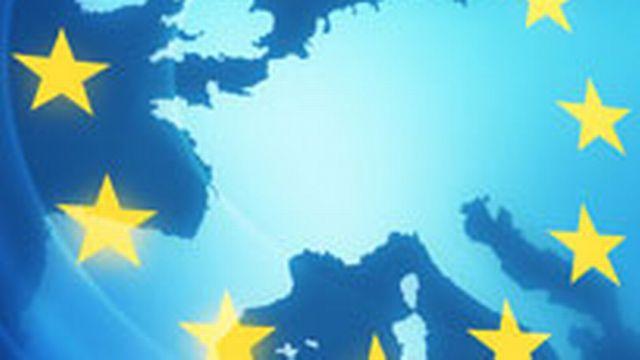 L'Europe, un dossier de RTSdécouverte. Julien Eichinge Fotolia [Julien Eichinge - Fotolia]