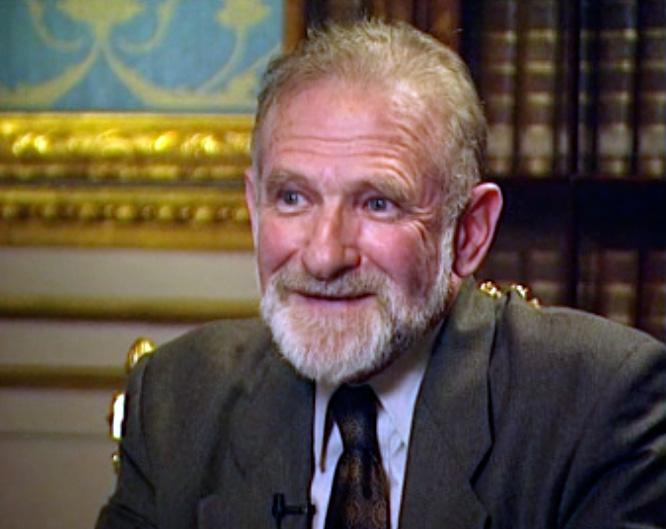 Bronislaw Geremek (2)