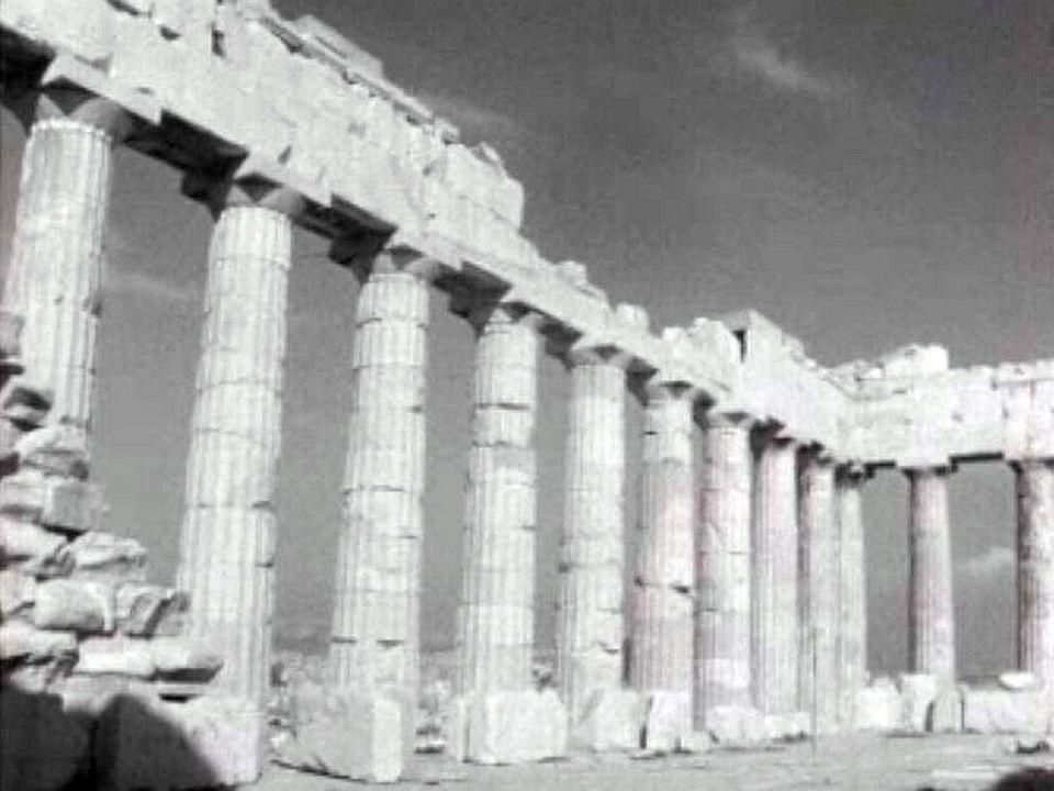 Visite touristique au cour e la capitale et sur le port du Pirée.