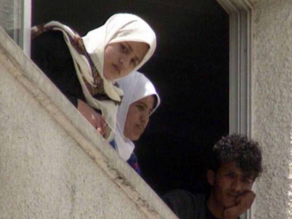 A l'heure où s'installe l'Autorité palestinienne à Gaza.