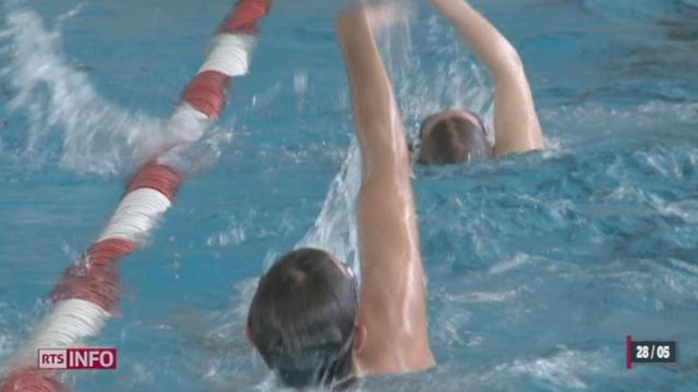 Face au manque de bassins les projets de piscines se for Construction piscine fribourg