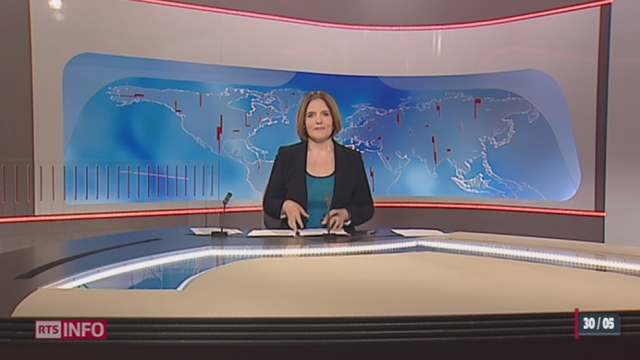 19:30 le journal [RTS]
