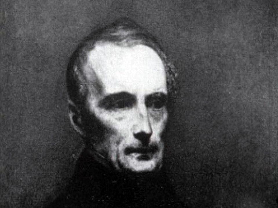 Henri Guillemin veut corriger la légende noire qui entoure Lamartine.
