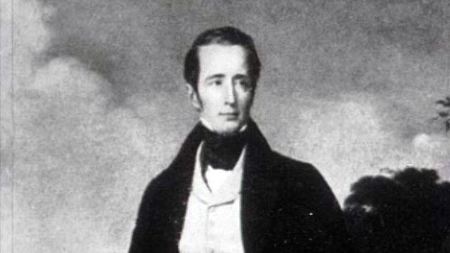Un aspect fécond d'Alphonse de Lamartine: sa vie sentimentale.