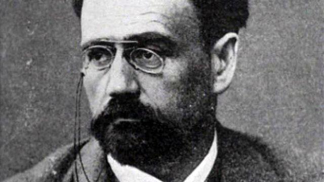 L'oeuvre d'Emile Zola a été durement attaquée.