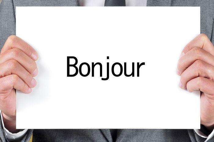 """Résultat de recherche d'images pour """"BONJOUR"""""""