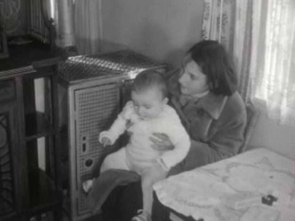 Bambin [RTS]