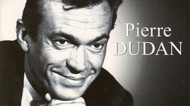 Pierre Dudan [dr]