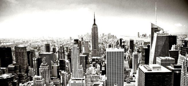 Coloriage Adulte New York.On En Parle Du 15 07 2014 Rts Ch