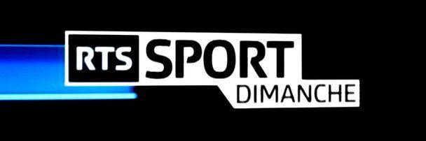 Sport dimanche