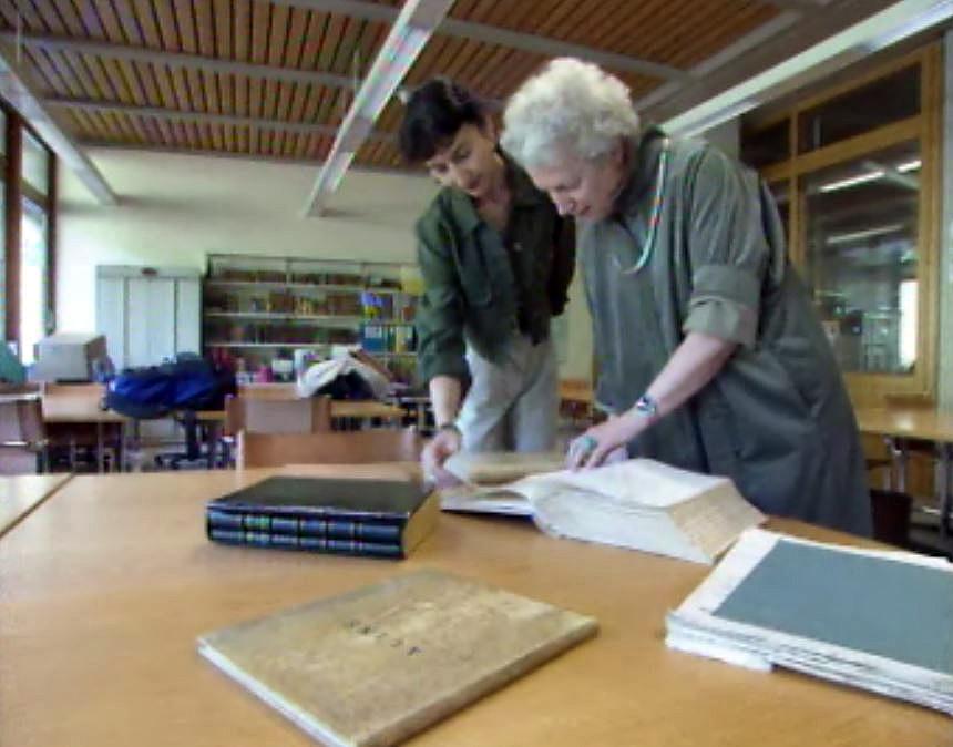 Les lauréats des Prix culturels Leenaards 2012