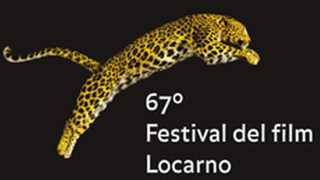 Vignette accroche dossier RTSfiction Locarno [Festival del film Locarno © 2014]