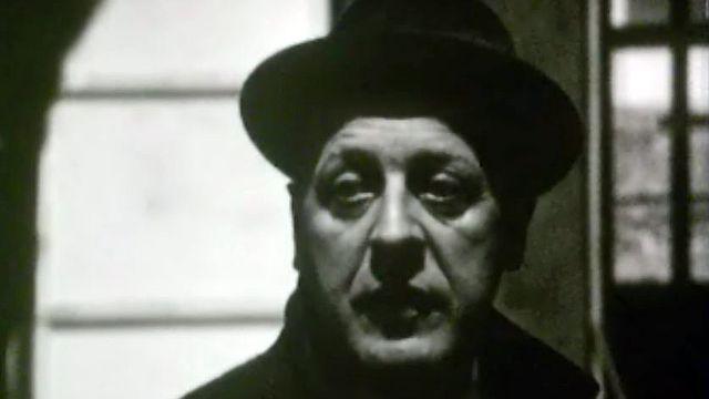 L'une des figures majeures du théâtre en Suisse romande.