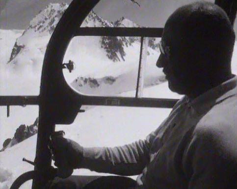 Fernand Martignoni