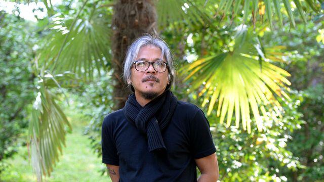 Le film du Philippin Lav Diaz a remporté le Léopard d'Or. [Urs Flueeler - Keystone]