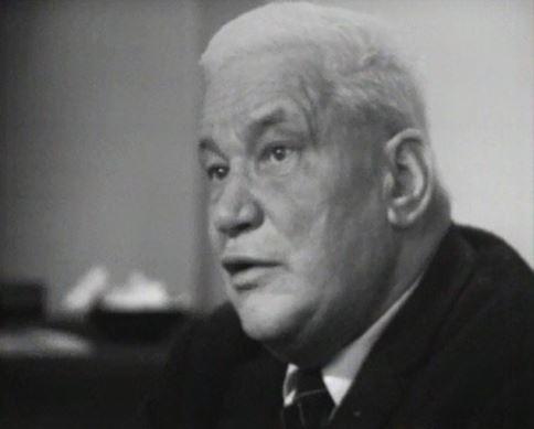 Lew Kowarski