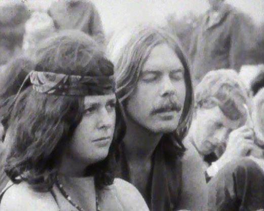 Wight 1969