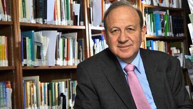 Pression étatique, le patronat français manifeste de plus en plus d'inquiétudes