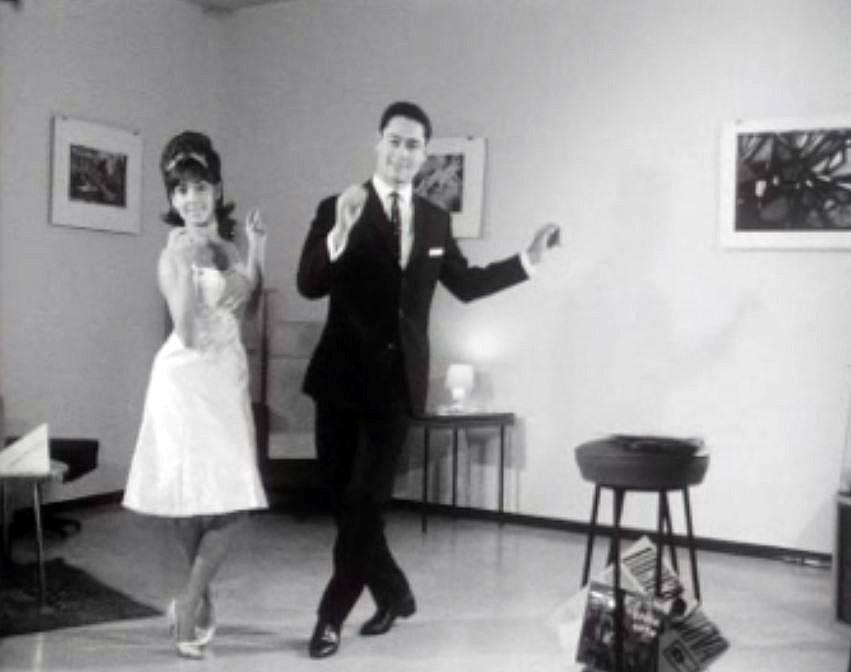 Search page title notre histoire - Danse de salon geneve ...