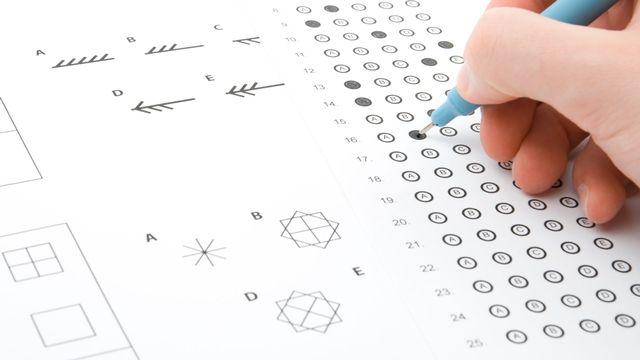 Les tests de QI sont pertinents dans un contexte bien précis. Jakub Jirsák Fotolia [Jakub Jirsák - Fotolia]