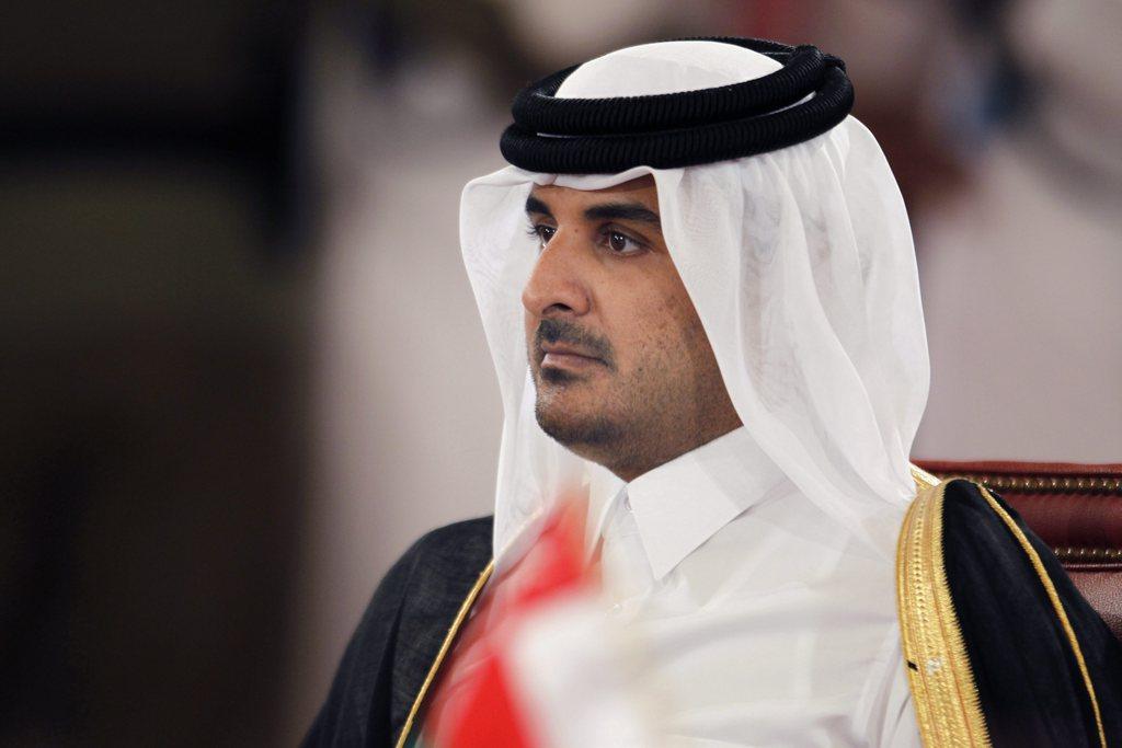 L'Egypte suspend, à son tour, ses liaisons aériennes avec le Qatar