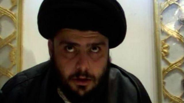 La chute de la dictature laisse le champ libre aux religieux chiites.