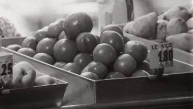Peut-on faire confiance à ces produits cultivés sans engrais? [RTS]