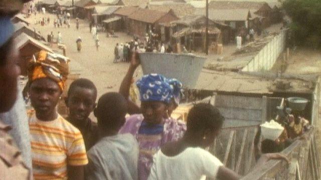 Dakar [RTS]