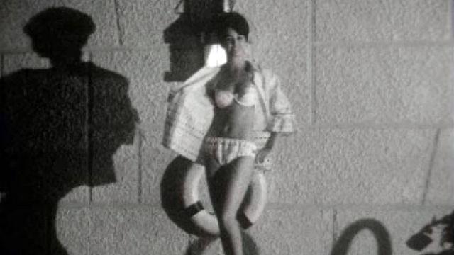 Bikini ou maillot de bain? Un défilé pour mieux choisir...