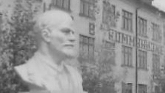 Lenine [TSR 1969]