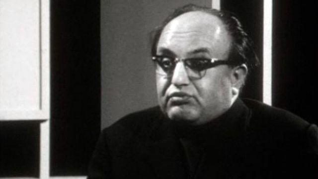 Le successeur de Jean XXIII poursuivra le travail du concile.