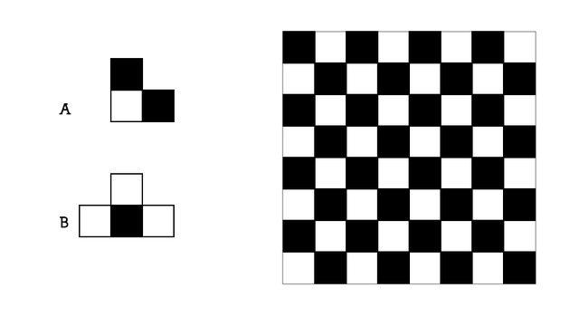 Puzzle Echiquier, problème du mois de septembre 2014 RTSdécouverte [SFV]