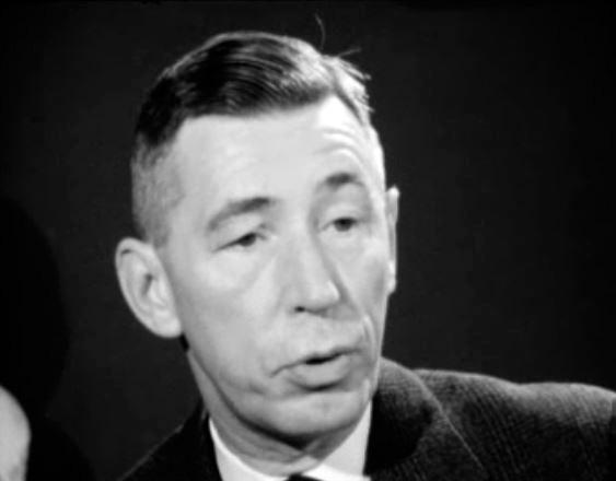 Biographie d'Hergé