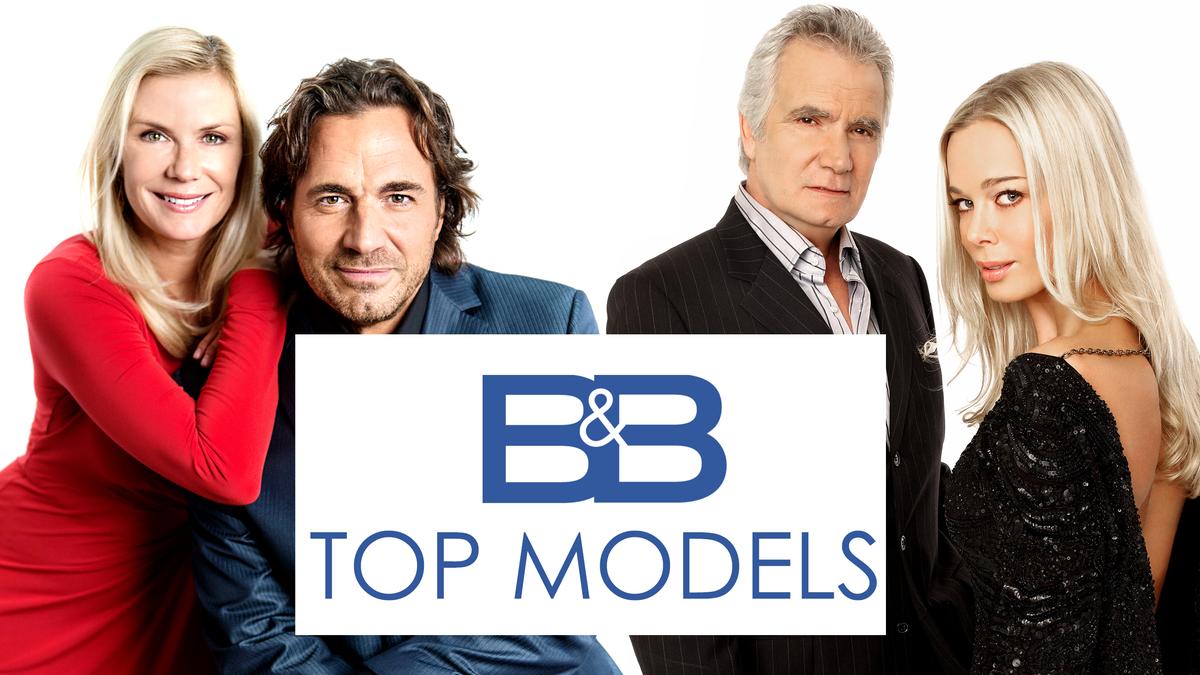 Top Models Tv Play Rts