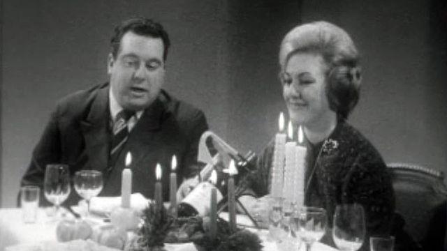 Comment réussir la mise en place pour le repas de Noël?