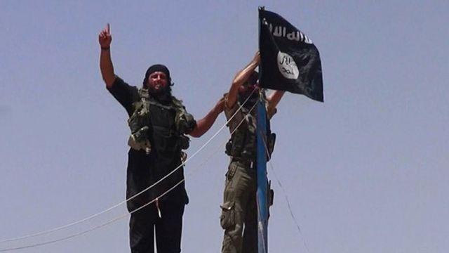 Le PDC veut des mesures contre ceux qui veulent partir faire le djihad ou ceux qui en reviennent. [Albaraka News/AFP]