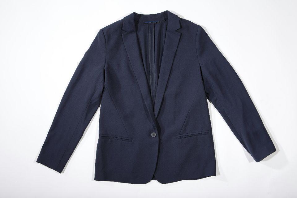 Vêtements : des salaires de misère [RTS/Jay LOUVION]