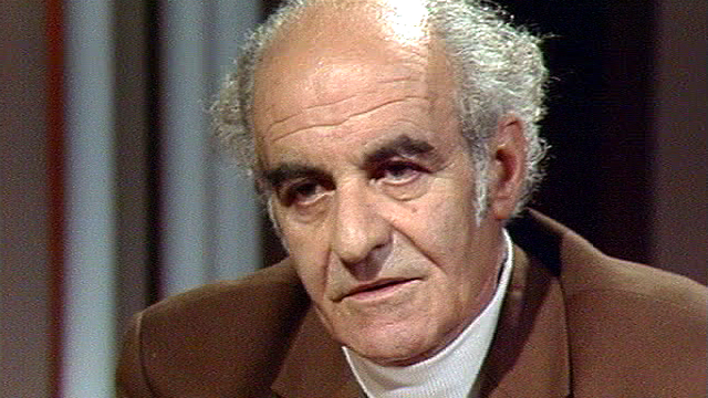 Jacques Adout [TSR 1979]