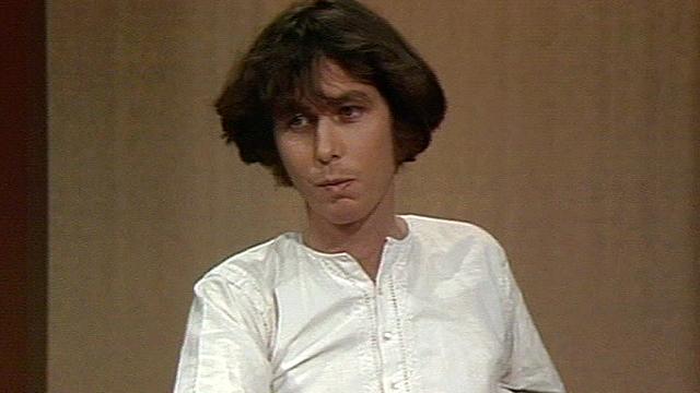 Jean-Marc Lovay [TSR 1979]