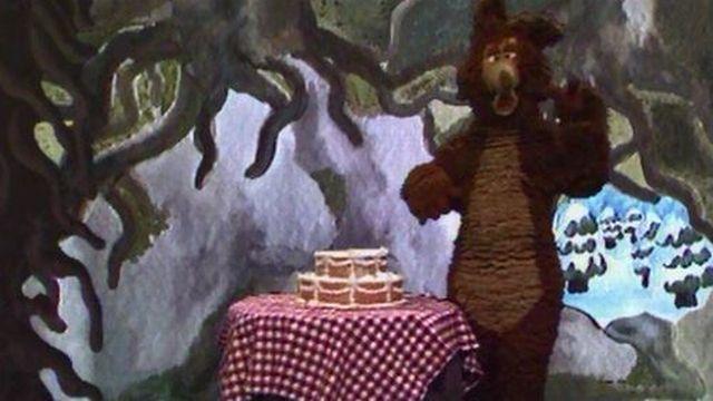 Mais où est donc cachée la fève pour le gâteau des rois? [RTS]